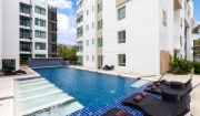 ​Kamala Regent Phuket Serviced Apartment