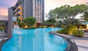 The Radiance Pattaya